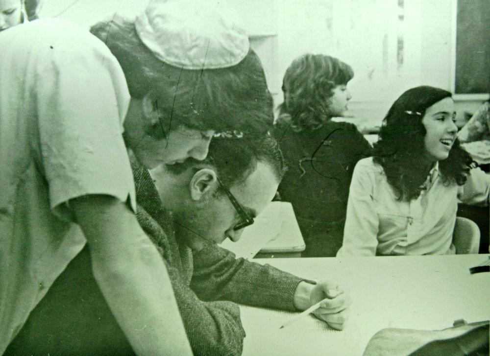 1971 (50)_v2.jpg