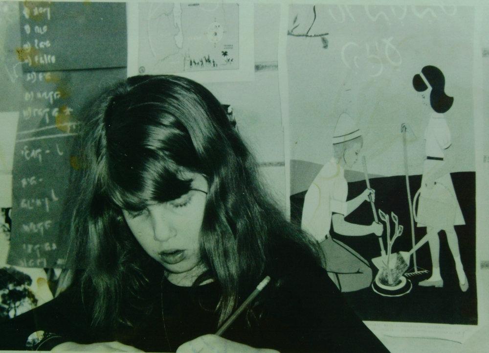 1972 (11)_v2.jpg