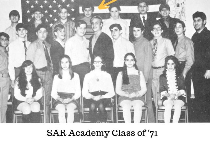 class of '71_jay kalish v2 edited.jpg