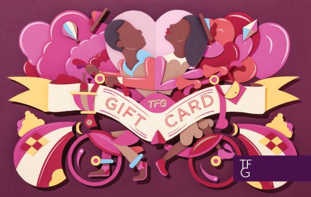 tfg-final-cards-celebrate-620x3931.jpg