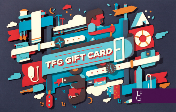 TFG-Final-Cards-Male-1-620x3931