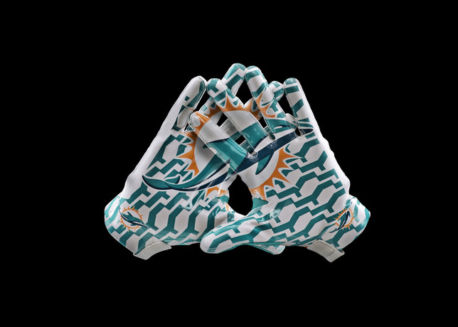 Miami-Nike-Vapor-Jet-Glove-2point0_large