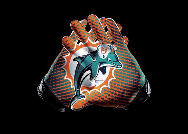 NFL_2012_Dolphins_VaporJet2Glove_large