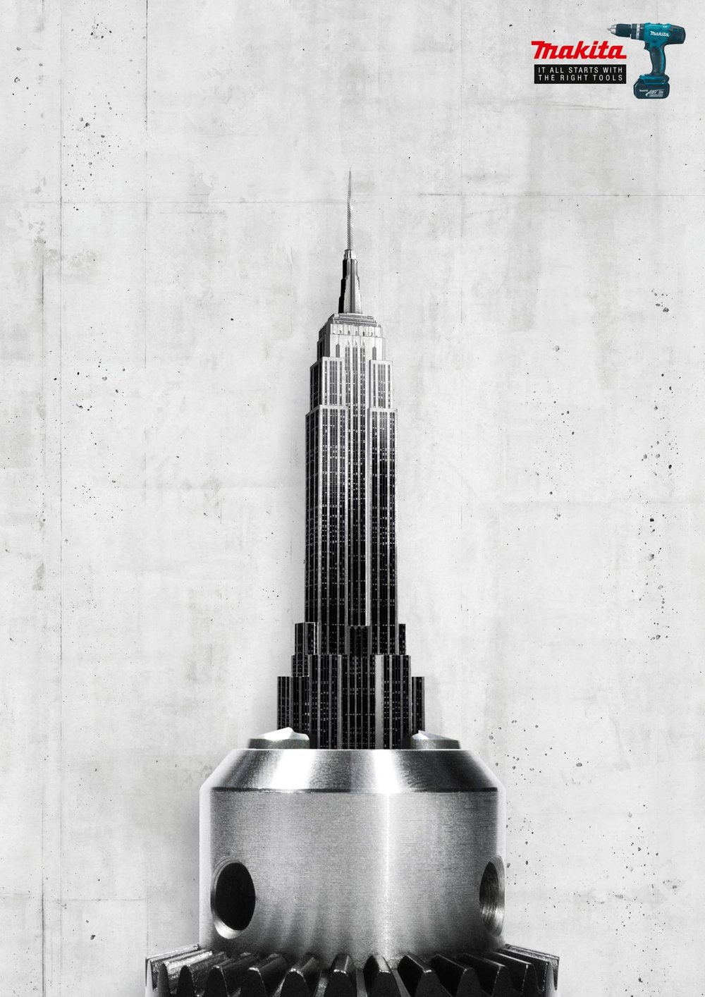 58889_empire-state-building.jpg