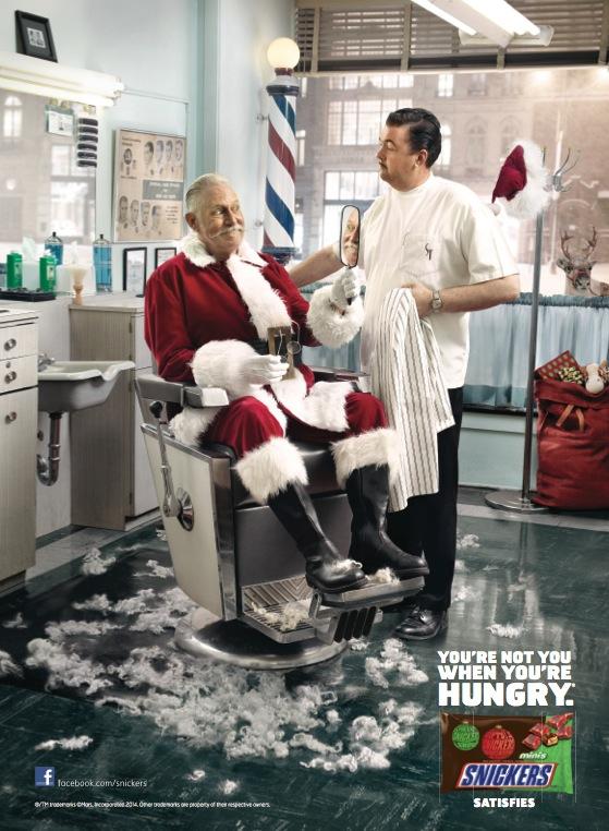 snickers-santa-print-367325-adeevee.jpg