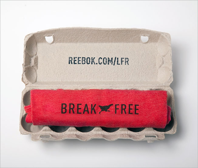 reebok-chicken-2