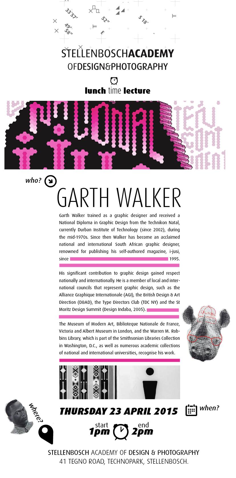 Garth_Walker
