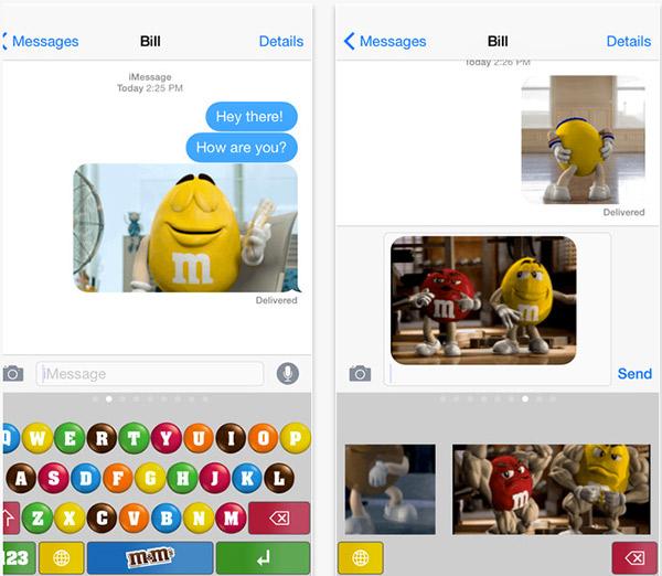mms-mobile-keyboard-app-600