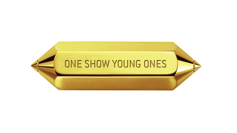 awards_2014_the-young-ones-award_main.jpg