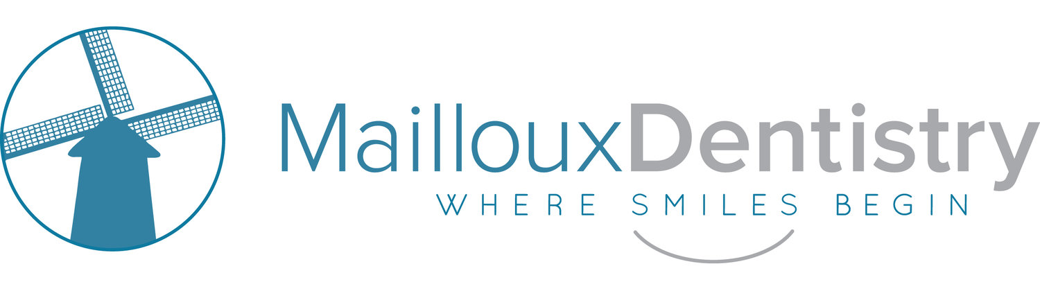 Mailloux Dentistry