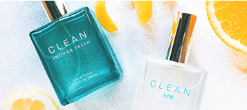 clean perfume.jpg