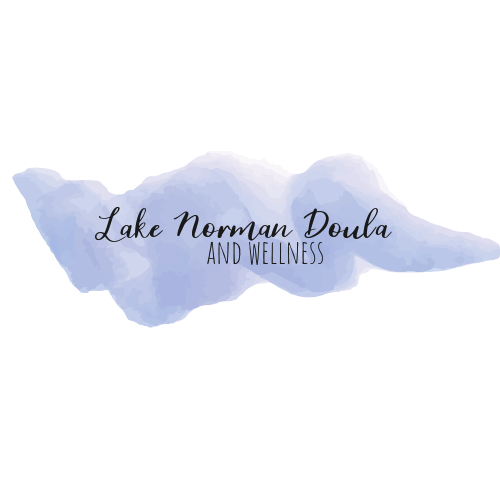Lake Norman Doula & Wellness