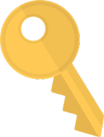 Residential Key