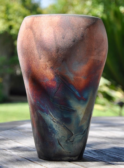 Ann Wagenhals Ceramics -