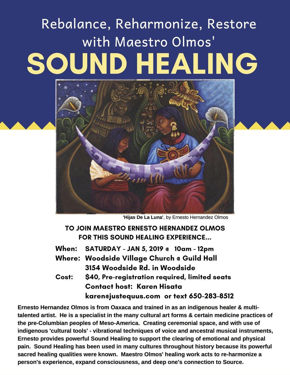 NATIVE SOUND HEALING (3).jpg