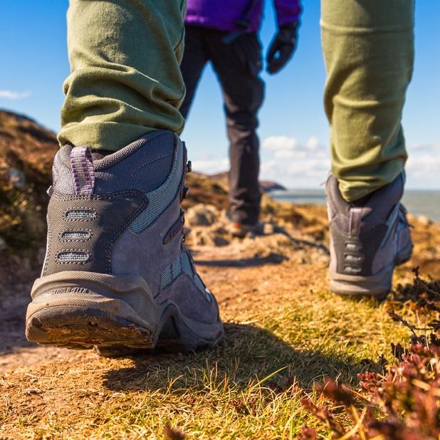 WalkingCoach.jpg
