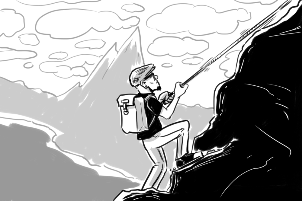 QUICKIES-ClimbingTheMountain.png