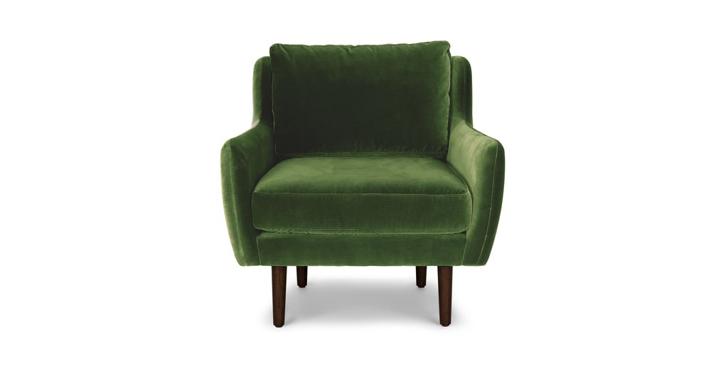 BLOG-GreenChair.jpg
