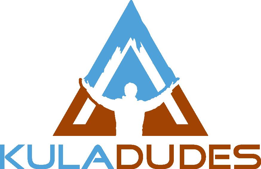 Kula Dudes_FF.png
