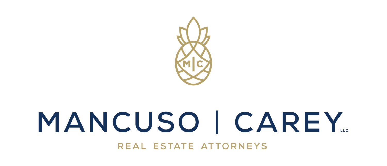 Mancuso Carey LLC