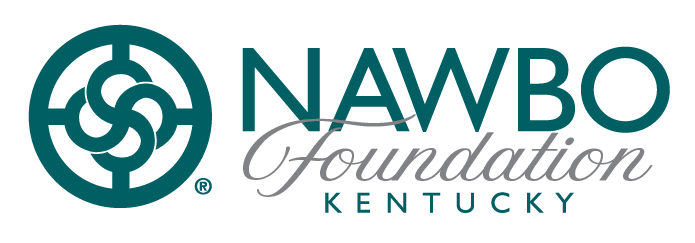 NAWBO Kentucky foundation