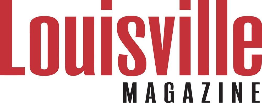 Media Lou Mag.jpeg