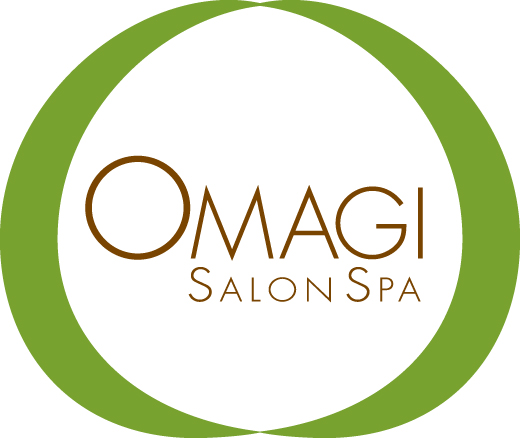 omagi salon spa