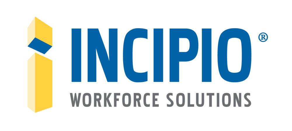 incipio workforces solutions
