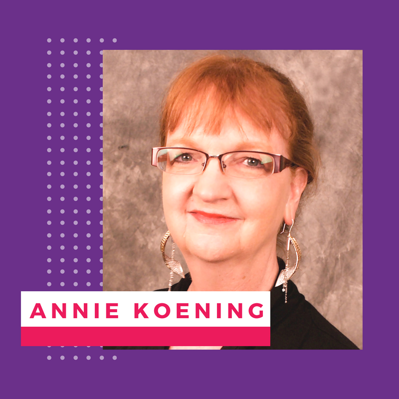 Andrea Koenig – Your Creative Fire  Unleashed    Creativity is vital – it's the cornerstone of innovation. By understanding how creativity and our brains work with each other and taking advantage of how our brains are hardwired, we can get to that place of creative innovation more often.