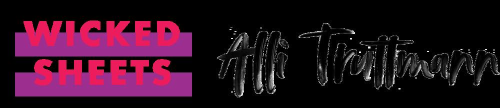alli-truttmann-05.png