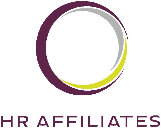 HRA_Logo_FullColor_Stacked.png