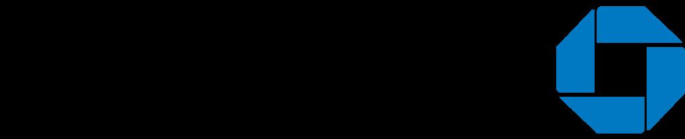 Chase_logo_4C-01.png