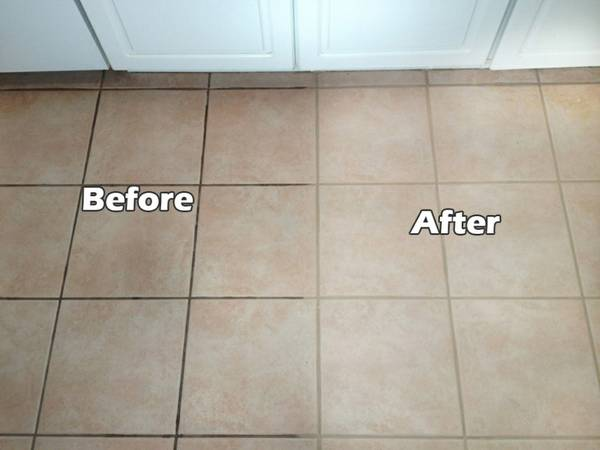 tile-n-grout-cleaning_600x450.jpg
