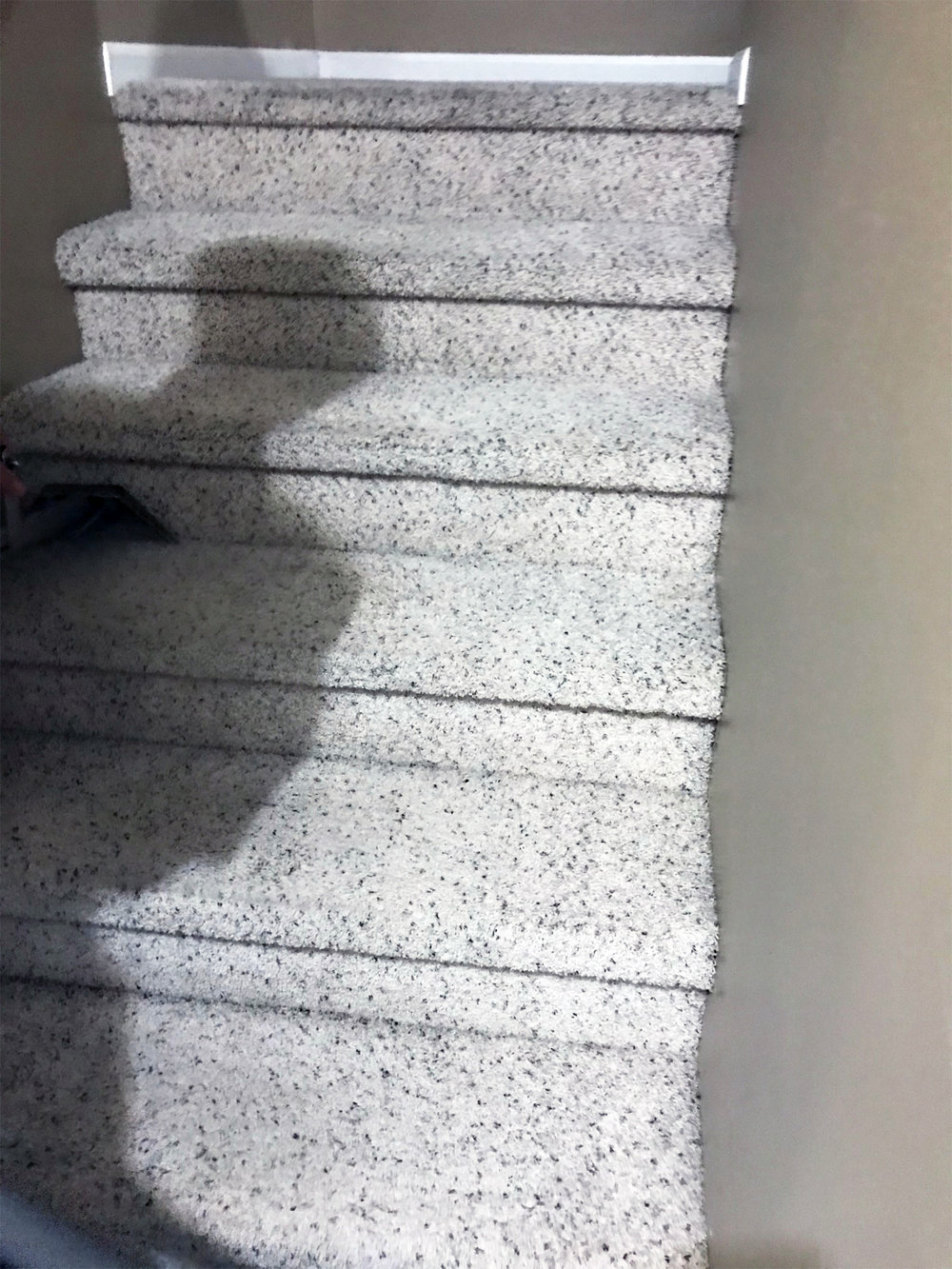 sterling-heights-stair-case-cleaning.jpg
