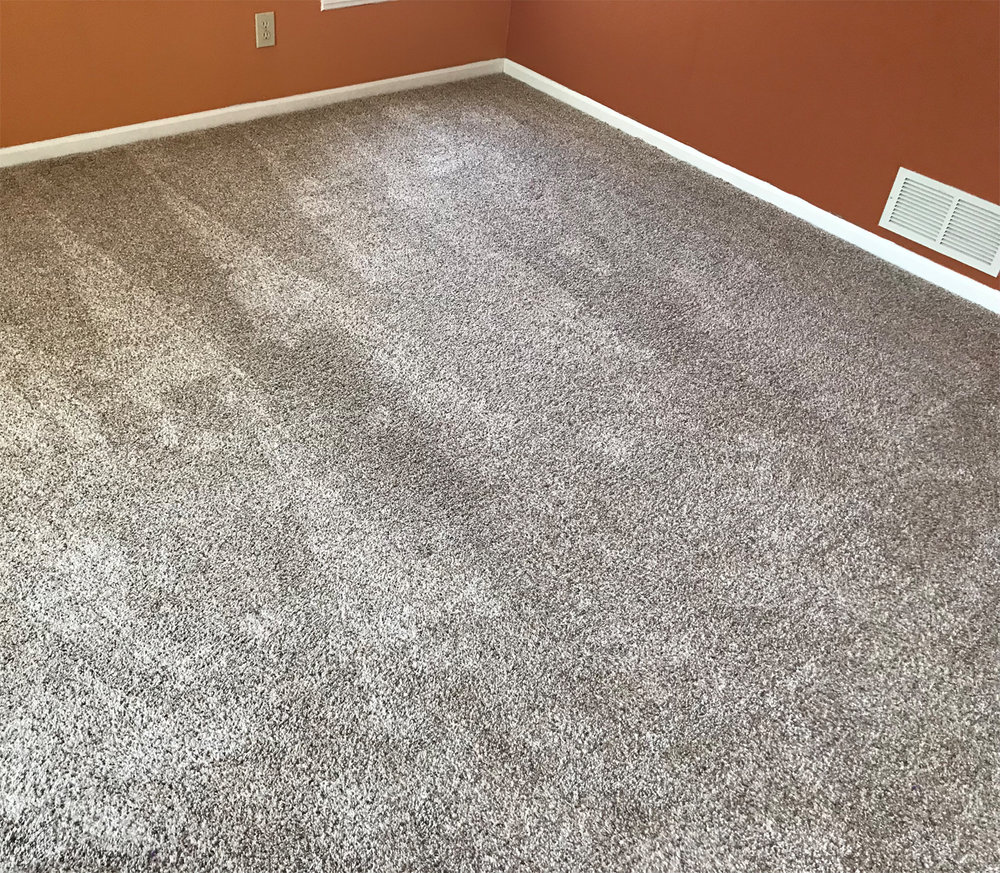 warren-bedroom2-steam-clean.jpg