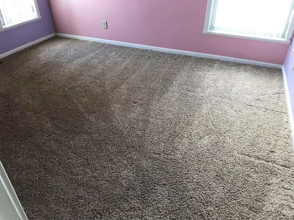 warren-bedroom-carpet-clean.jpg