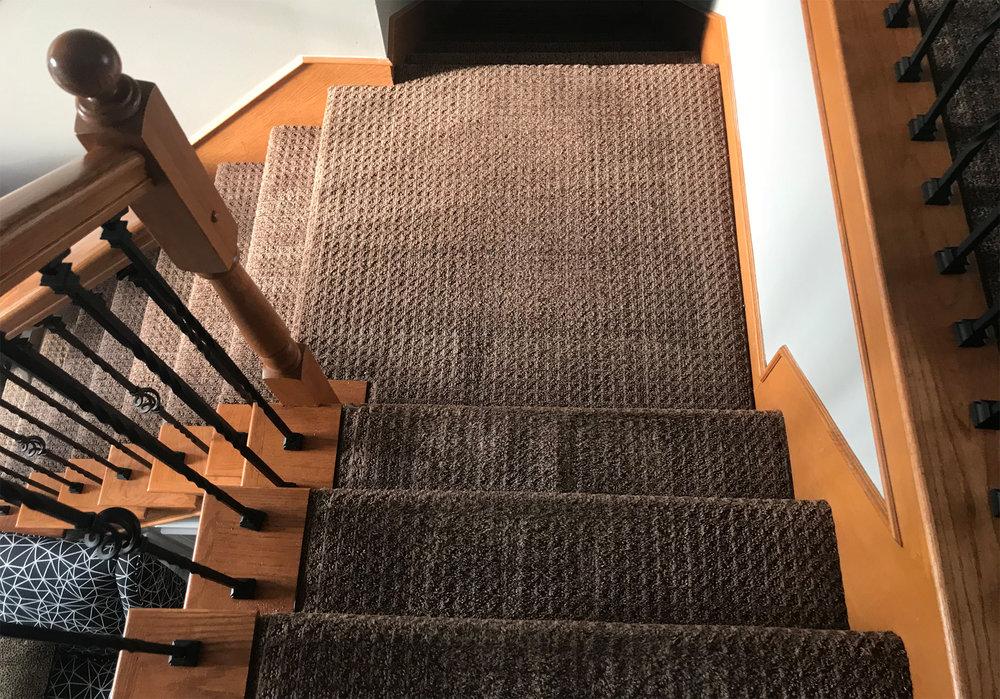 macomb-stairs-cleaned.jpg