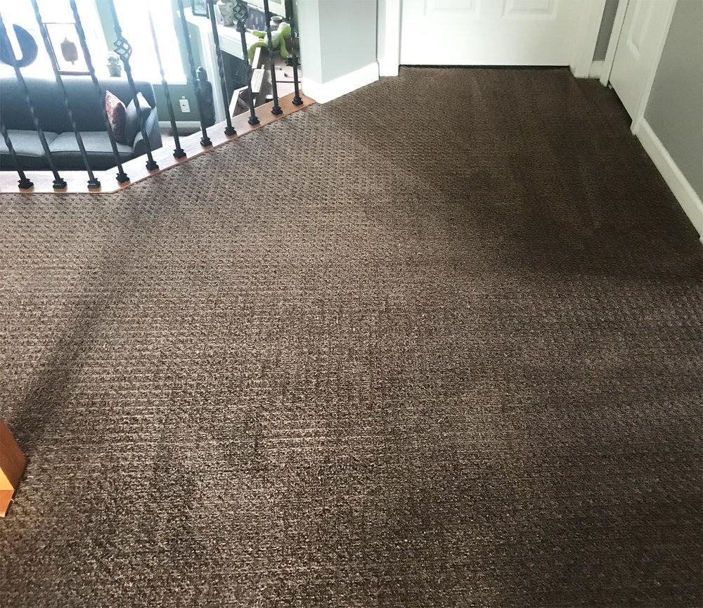 upstairs-bridge-clean.jpg