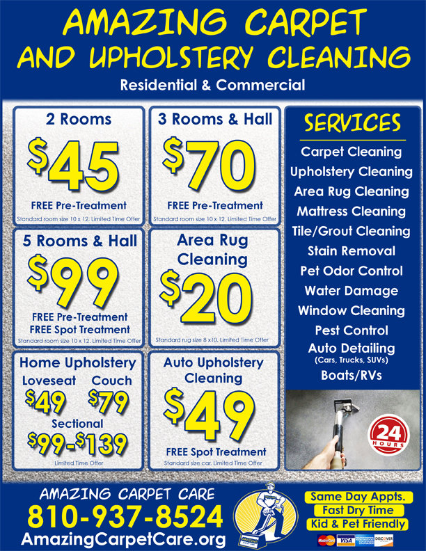 Amazing-Carpet-Cleaning-Specials.jpg