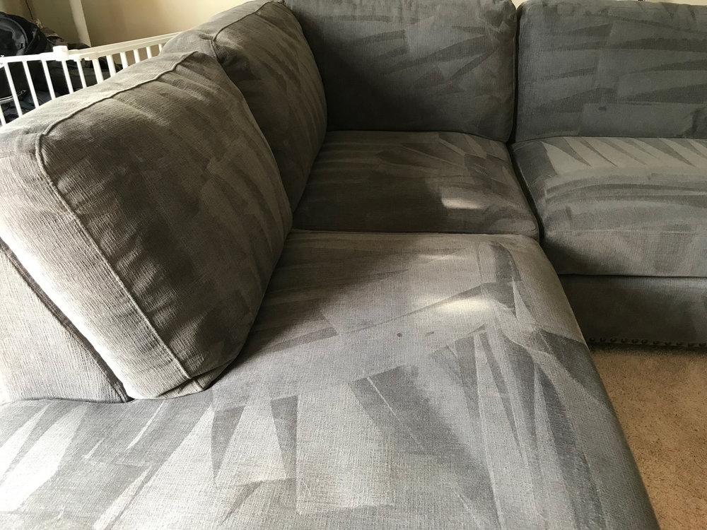 auburn-hills-upholstery-cleaning-918.jpg