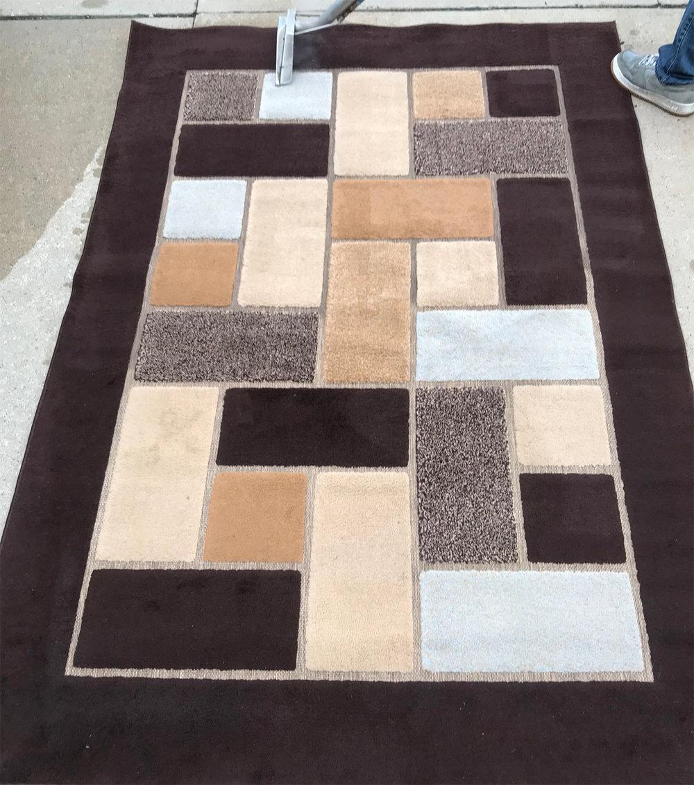 sterling-heights-area-rug-clean-1.jpg