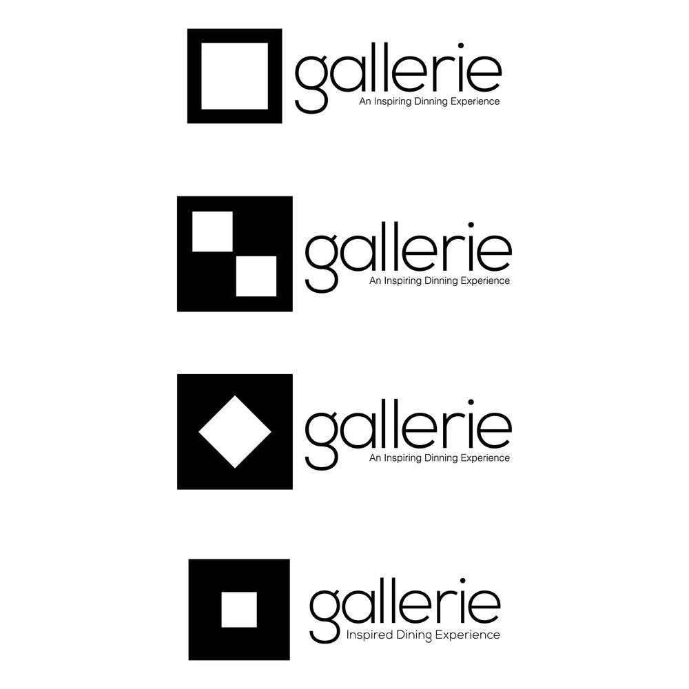 GallerieLogoMock.jpg