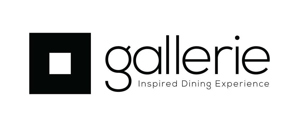 GallerieLogoblackfinal.jpg