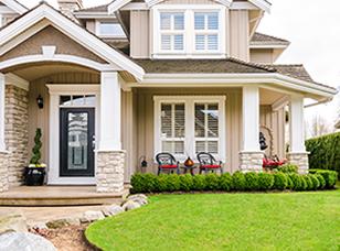 bigstock-Entrance-of-a-luxury-house-Ex-840755451.jpg