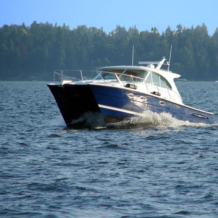 bigstock-Boat-On-The-Lake-1989623-1024x758 (1).jpg