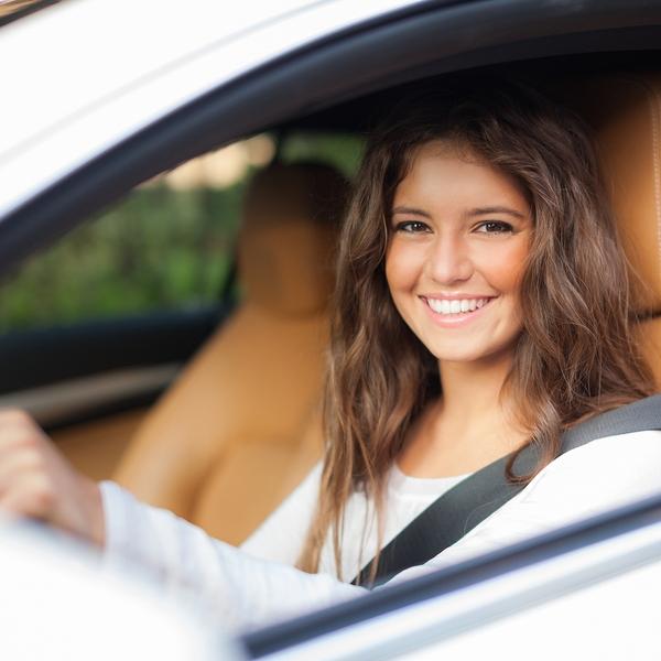 Auto Insurance Quote -