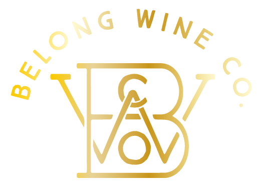 BELONG WINE CO.