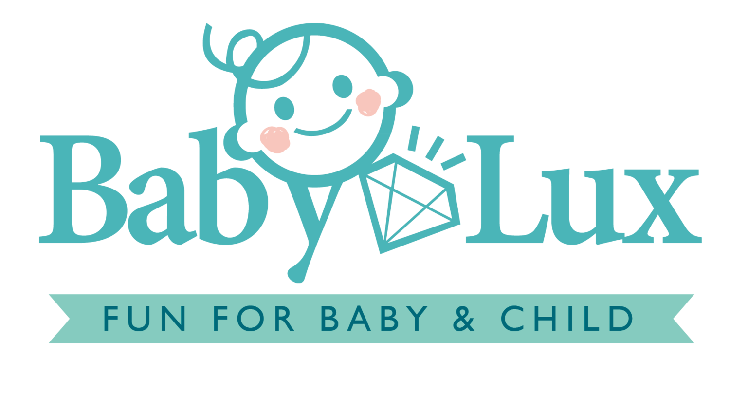 BabyLux - Asia's Leading Baby Products Distributor