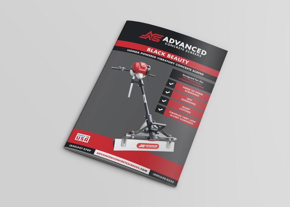 acs_print_brochure_1.jpg