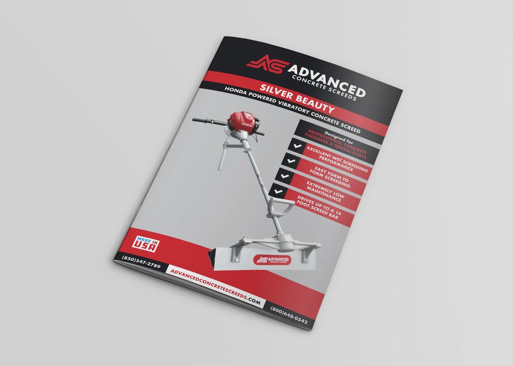 acs_print_brochure_4.jpg